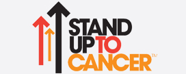 [Stand Up To Cancer]