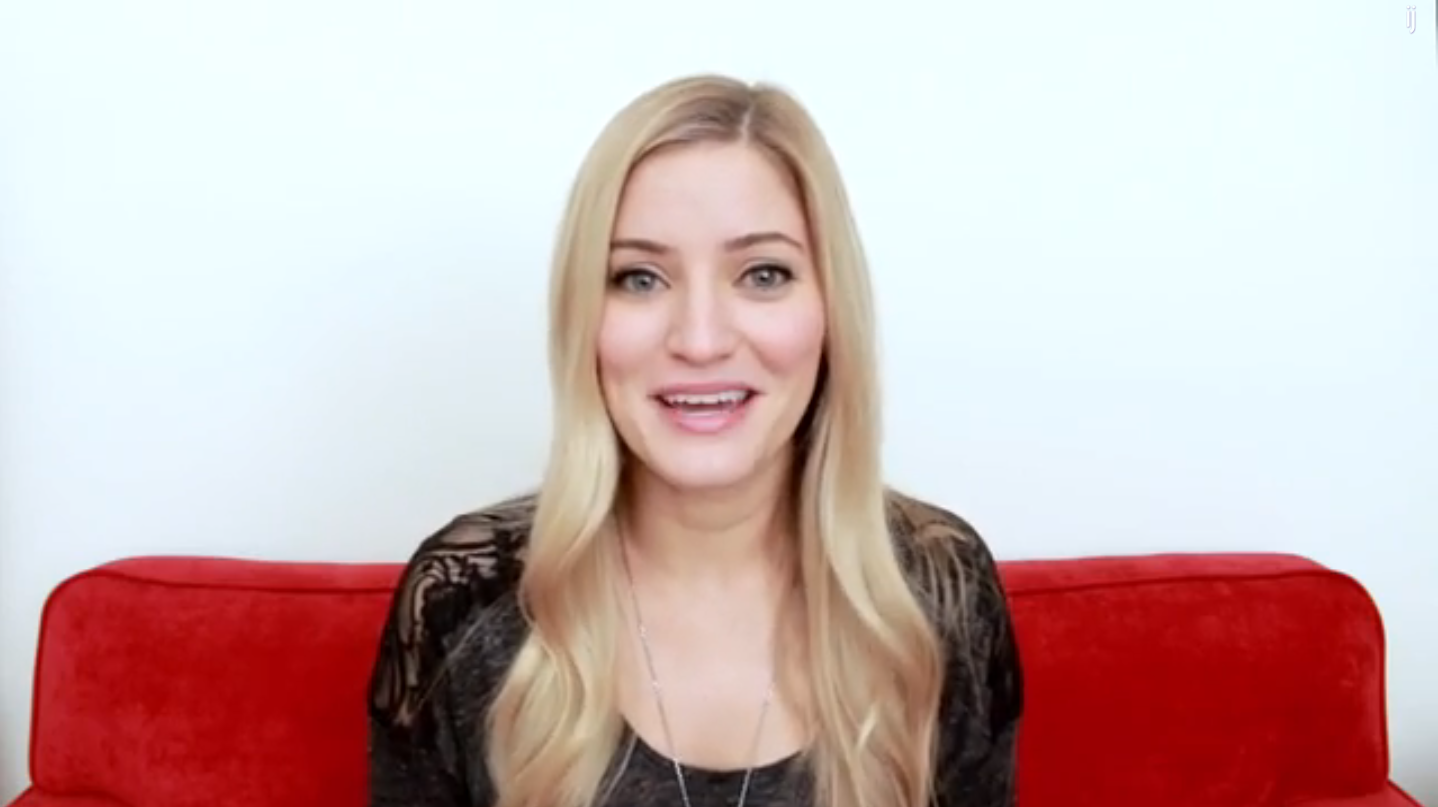 Win an Ultimate Shopping Spree at the Apple Store with iJustine