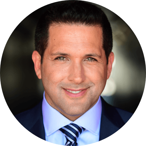 "Win a Trip to ESPN Studios and Attend ""NFL Live"" with Adam Schefter"