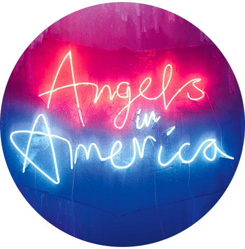 Win a Trip to See Angels in America on Broadway