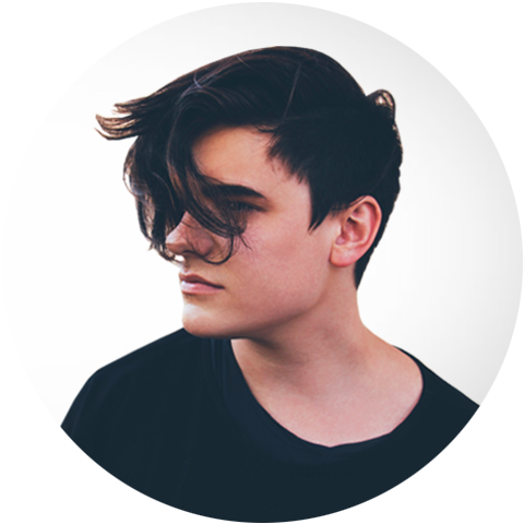 Win a Hometown Hang-Out with Audien