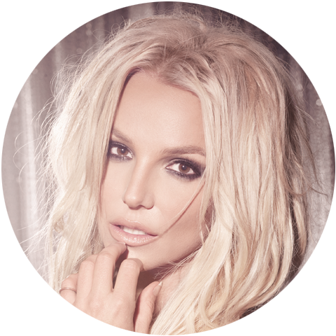 "Win an XCYCLE Ride + a ""Piece of Me"" Weekend in Vegas with Britney Spears"