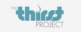 thirst project Do more with your morning by subscribing to thirst project coffee you are not only enjoying great tasting coffee every morning, you are helping someone in need.
