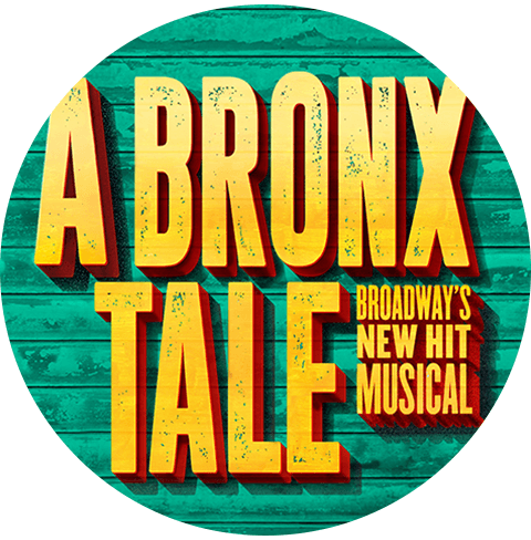 Win Broadway Tickets to A BRONX TALE + Dinner with Show Creator Chazz Palminteri