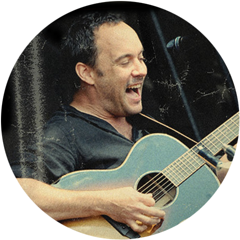 Win a Riviera Maya Mexico Weekend of Music with Dave Matthews and Tim Reynolds
