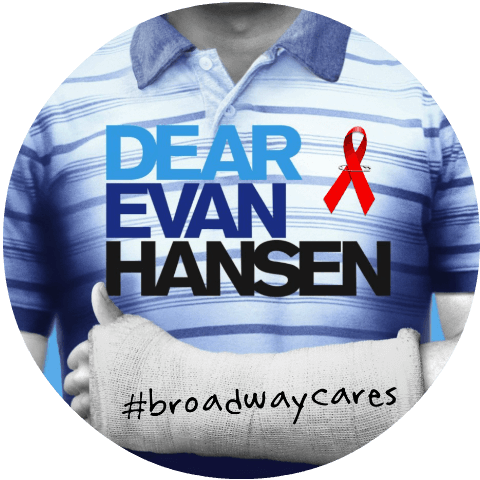 Win a Trip to See the Tony Award-Winning DEAR EVAN HANSEN on Broadway and Take Home a Signed Guitar