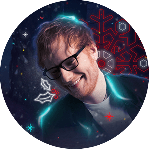 Win a Trip to NYC to Party at Z100's Jingle Ball and Meet Ed Sheeran