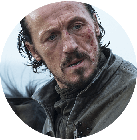 Win Go Beyond The Wall in Iceland with Jerome Flynn