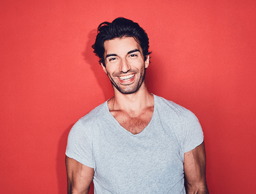 Win a Visit to the Set of Jane the Virgin with Justin Baldoni