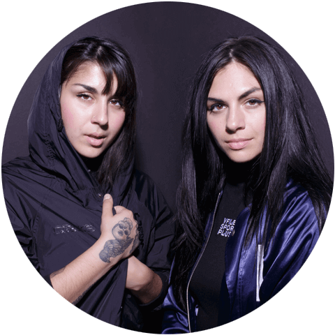 Win the Ultimate Skydiving Adventure with Krewella