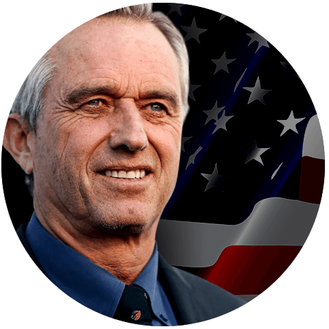 Win a trip to the Kennedy Compound in Hyannisport this summer and go sailing with Robert F. Kennedy, Jr.
