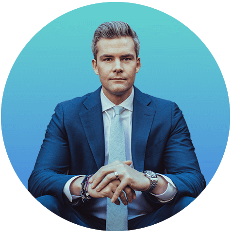 Win A Day With Ryan Serhant: Learn How To Become a Real Estate Agent With The Best In The Game
